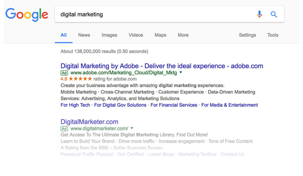 a-quick-guide-to-googles-advertising-tools