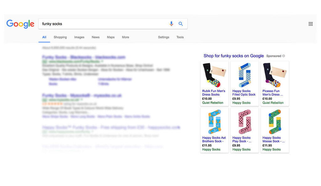 a-quick-guide-to-google's-advertising-tools